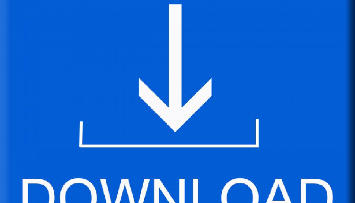 Download-Filesharing - Teilnahme an Tauschbörse